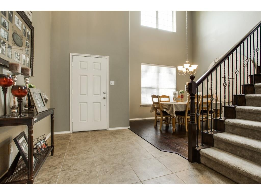 Sold Property | 1421 Christina Creek Drive Little Elm, TX 75068 3