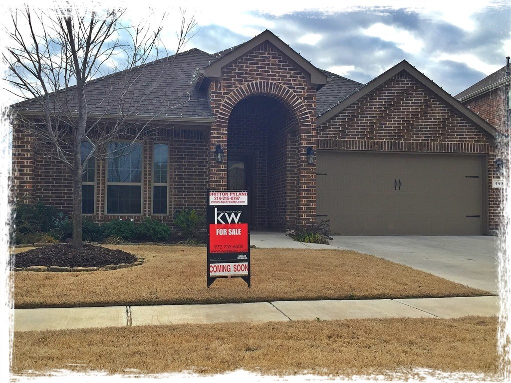Sold Property | 449 Cherry Spring Drive McKinney, TX 75070 0