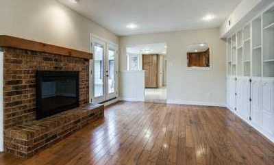 Sold Property | 3619 University Drive Garland, Texas 75043 9