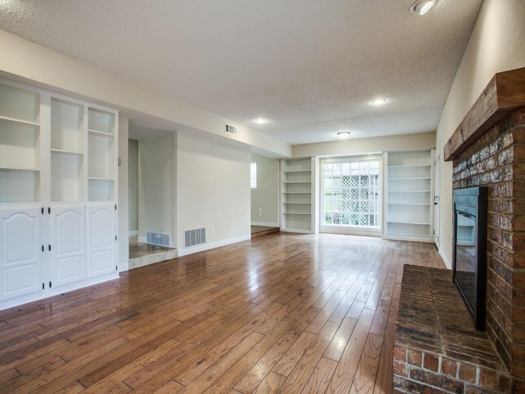 Sold Property | 3619 University Drive Garland, Texas 75043 10