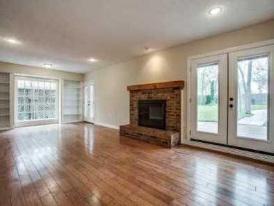 Sold Property | 3619 University Drive Garland, Texas 75043 11