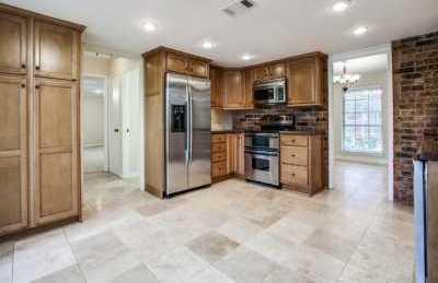 Sold Property | 3619 University Drive Garland, Texas 75043 13