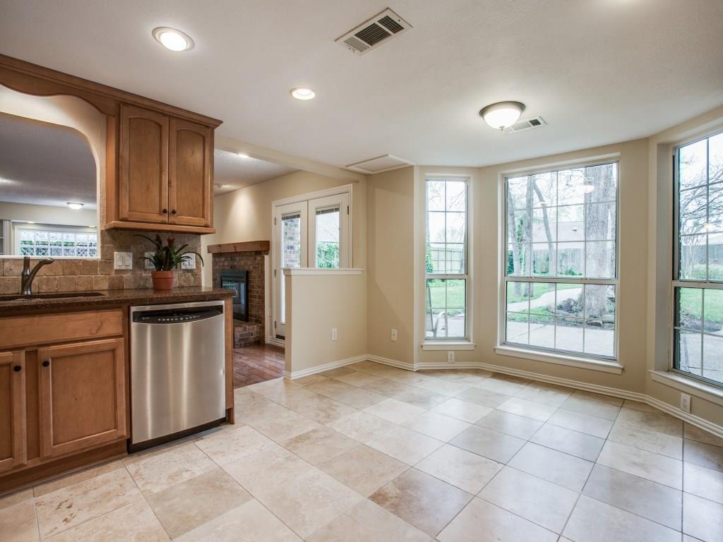 Sold Property | 3619 University Drive Garland, Texas 75043 14