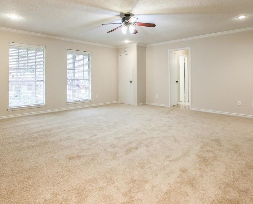 Sold Property | 3619 University Drive Garland, Texas 75043 15