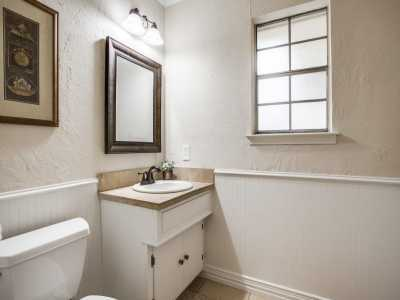Sold Property | 3619 University Drive Garland, Texas 75043 16