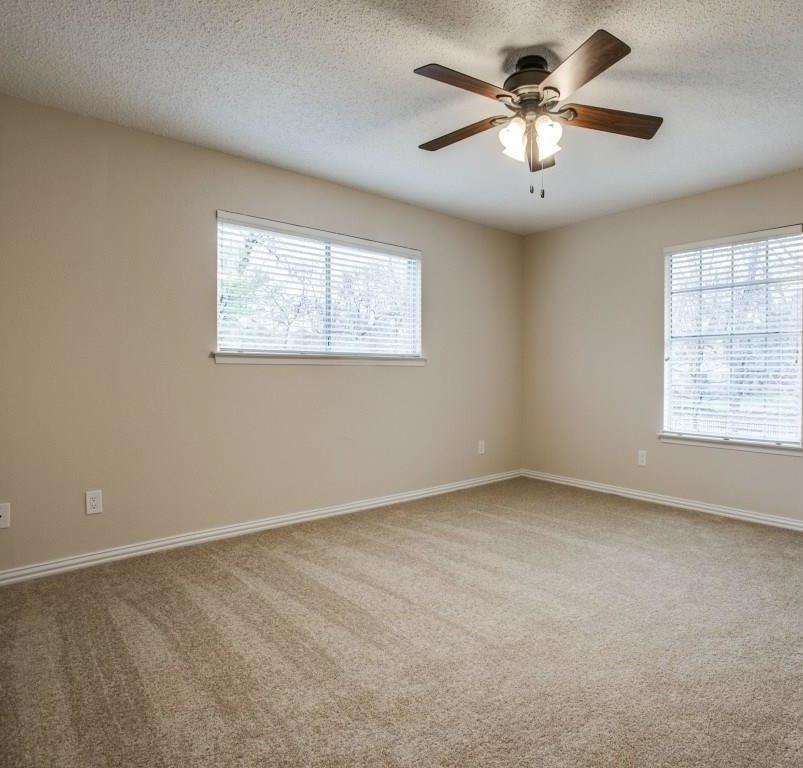 Sold Property | 3619 University Drive Garland, Texas 75043 17