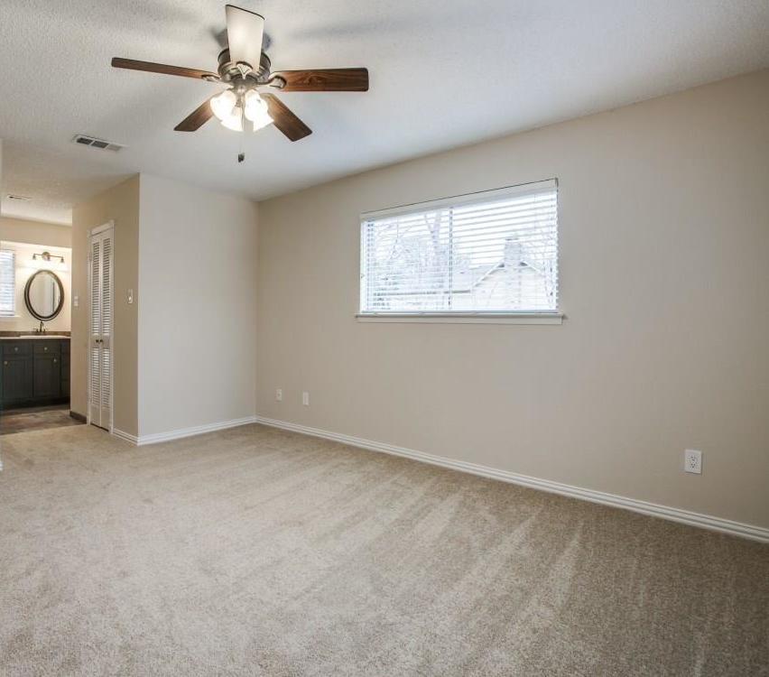 Sold Property | 3619 University Drive Garland, Texas 75043 18