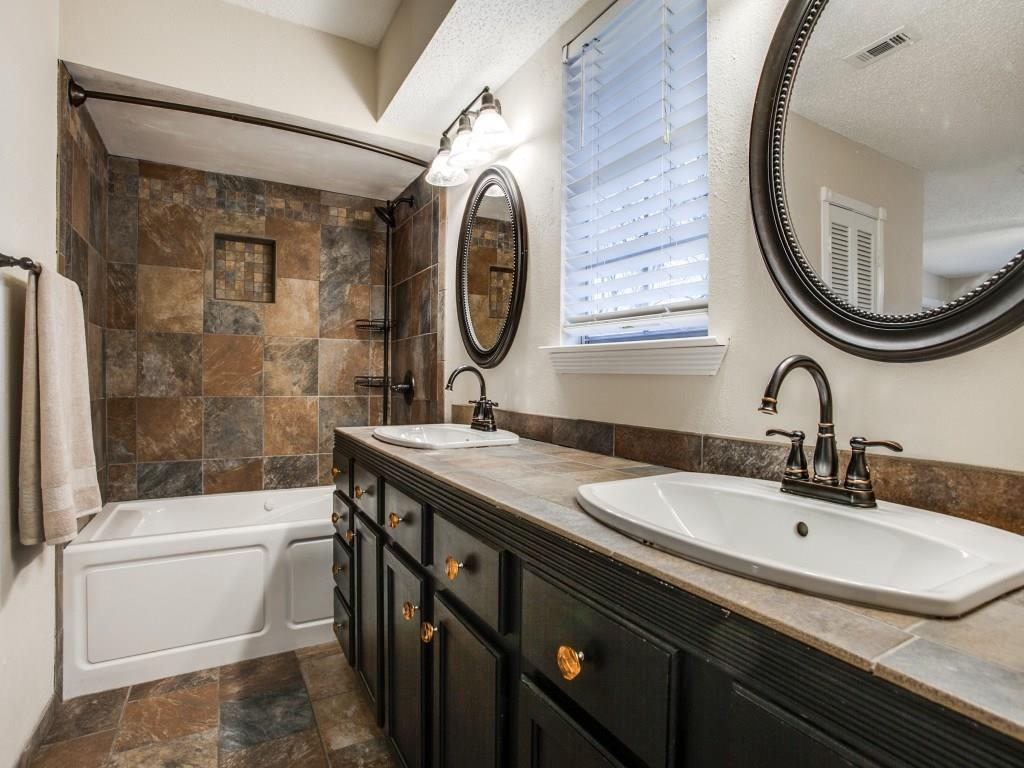 Sold Property | 3619 University Drive Garland, Texas 75043 19