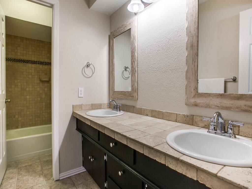 Sold Property | 3619 University Drive Garland, Texas 75043 20