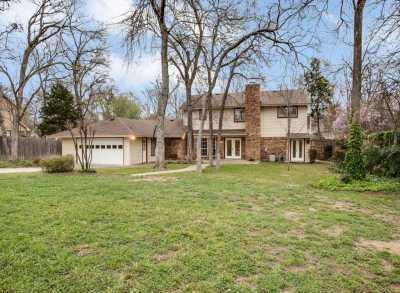 Sold Property | 3619 University Drive Garland, Texas 75043 22