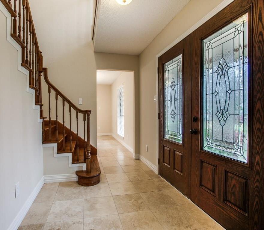 Sold Property | 3619 University Drive Garland, Texas 75043 4