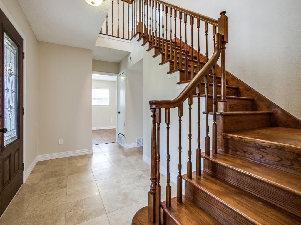 Sold Property | 3619 University Drive Garland, Texas 75043 5
