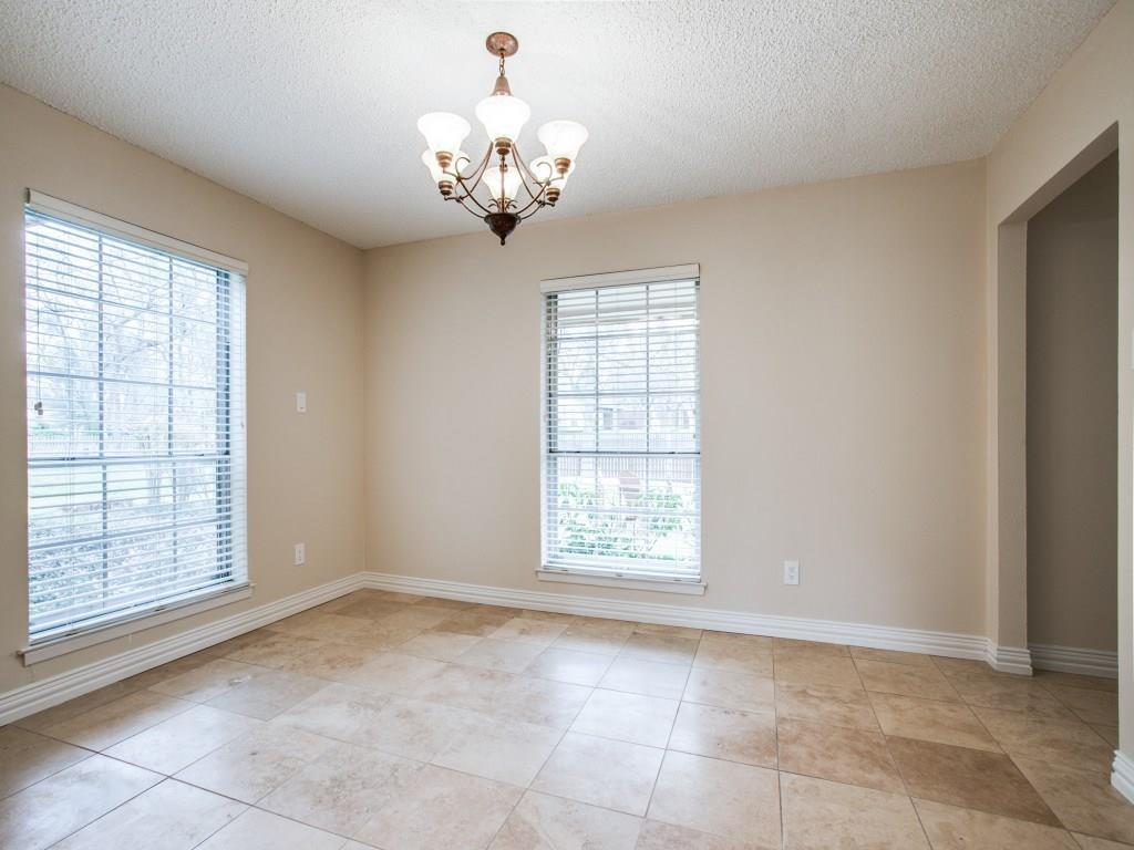 Sold Property | 3619 University Drive Garland, Texas 75043 6