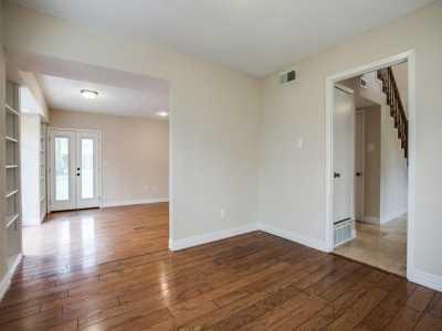 Sold Property | 3619 University Drive Garland, Texas 75043 7
