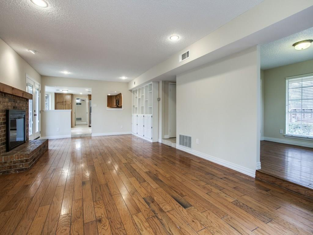 Sold Property | 3619 University Drive Garland, Texas 75043 8
