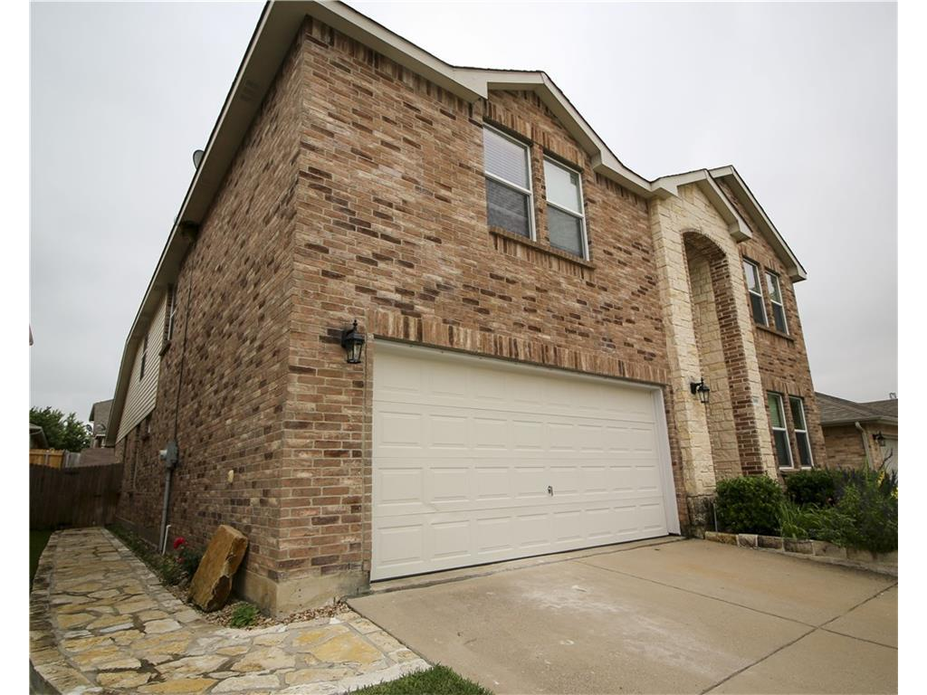 Sold Property | 7608 Sienna Ridge Lane Fort Worth, Texas 76131 25
