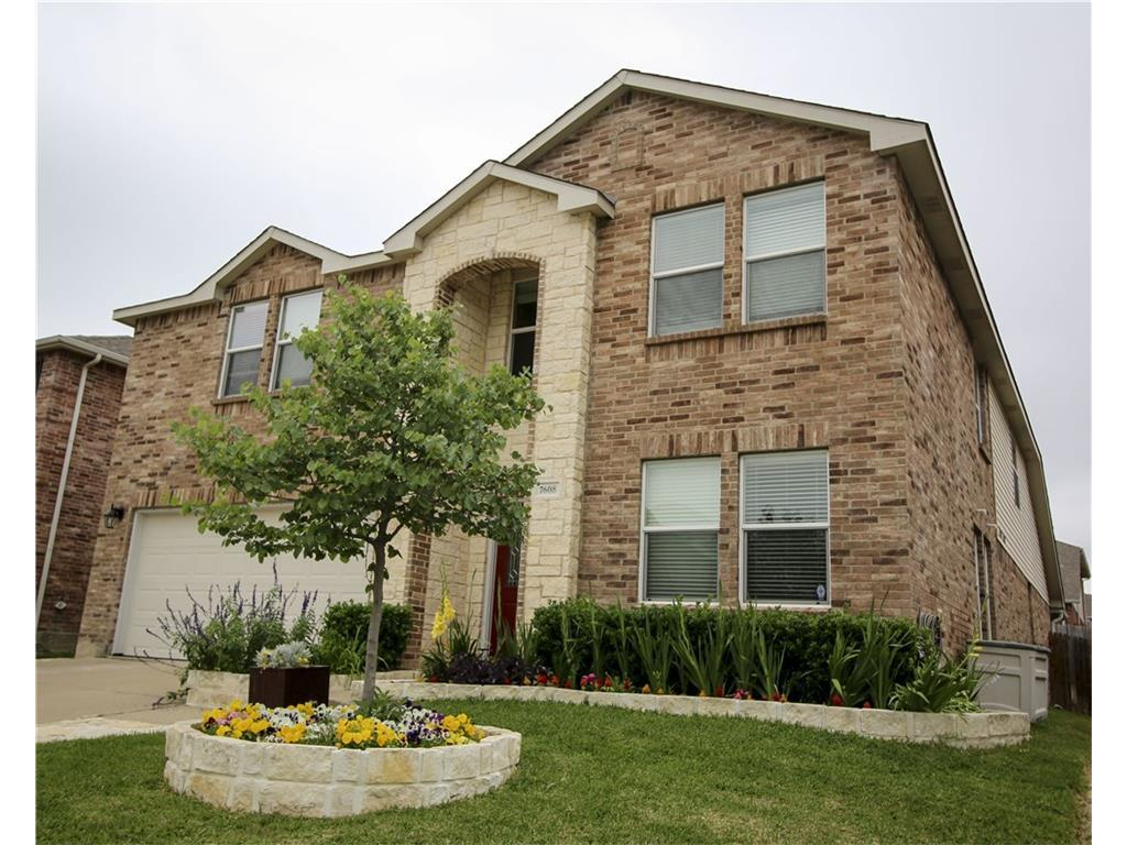 Sold Property | 7608 Sienna Ridge Lane Fort Worth, Texas 76131 26