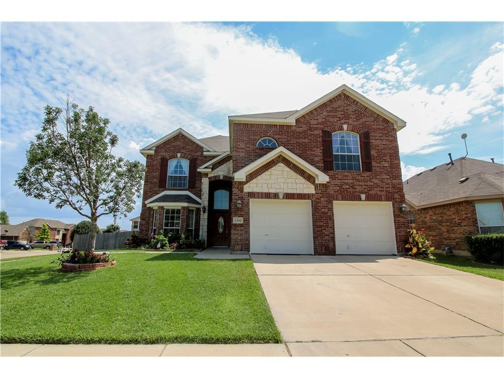 Sold Property | 6301 Eagles Rest Drive Fort Worth, TX 76179 0