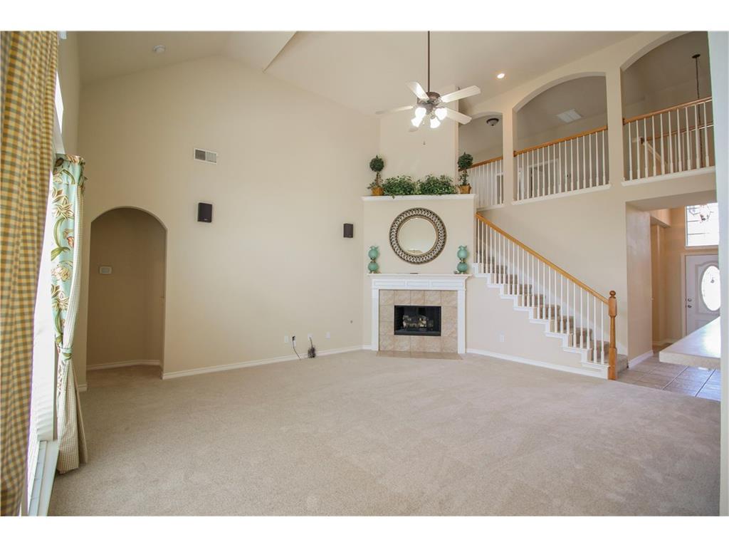 Sold Property | 6301 Eagles Rest Drive Fort Worth, TX 76179 15