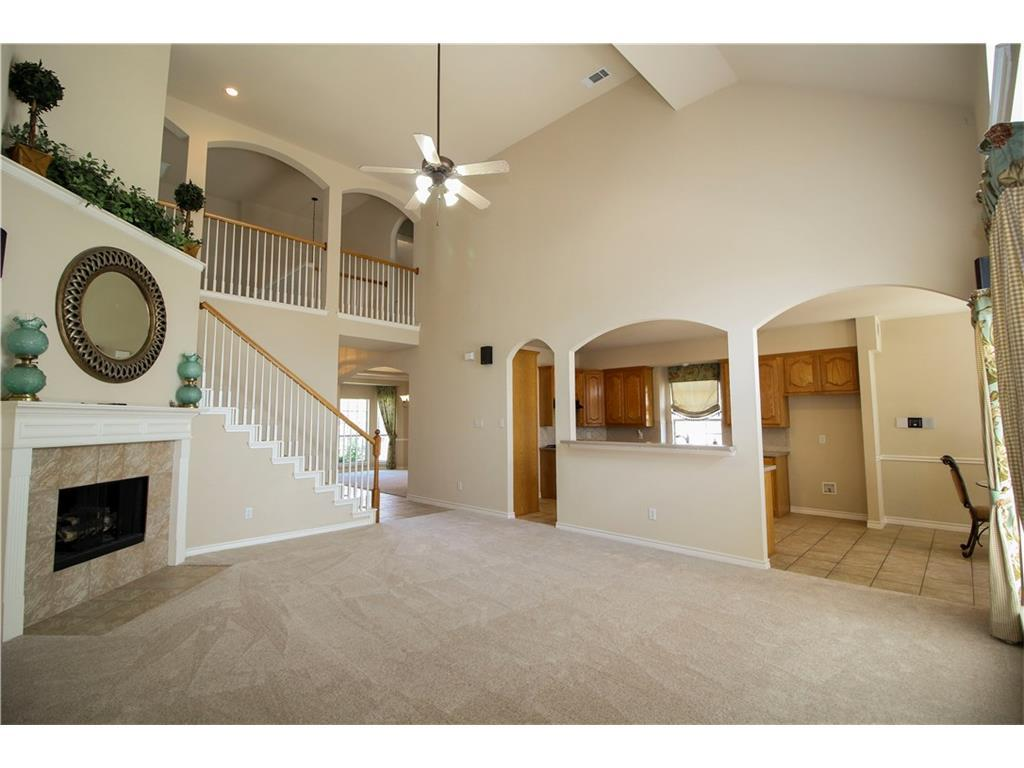 Sold Property | 6301 Eagles Rest Drive Fort Worth, TX 76179 16