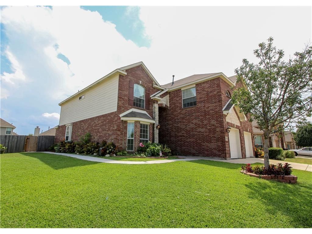 Sold Property | 6301 Eagles Rest Drive Fort Worth, TX 76179 2