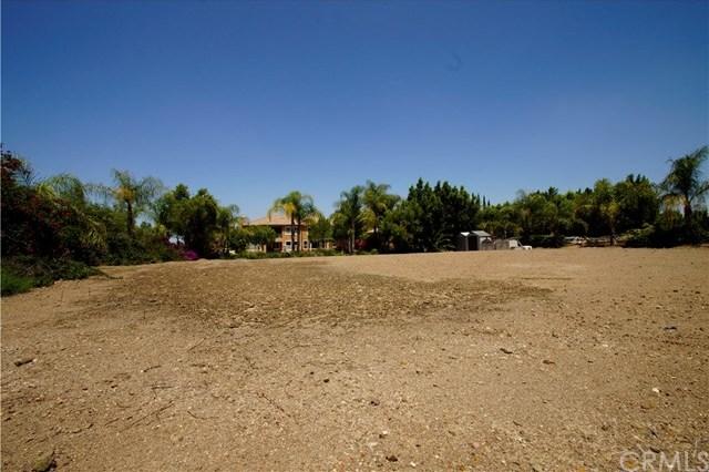 Active | 928 Randall Ranch Road Corona, CA 92881 37