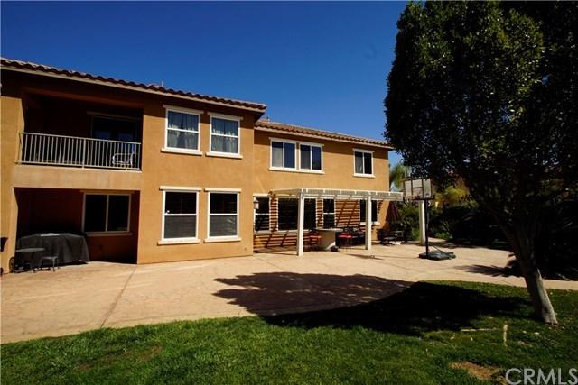 Active | 928 Randall Ranch Road Corona, CA 92881 39