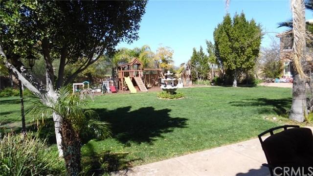Active | 928 Randall Ranch Road Corona, CA 92881 42