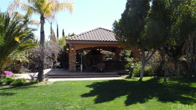Active | 928 Randall Ranch Road Corona, CA 92881 45