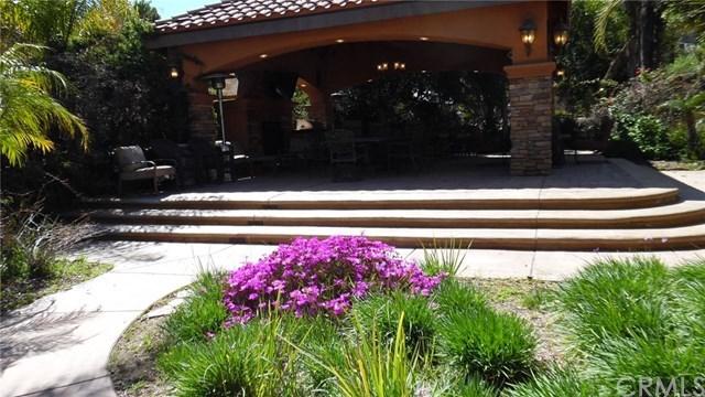 Active | 928 Randall Ranch Road Corona, CA 92881 46