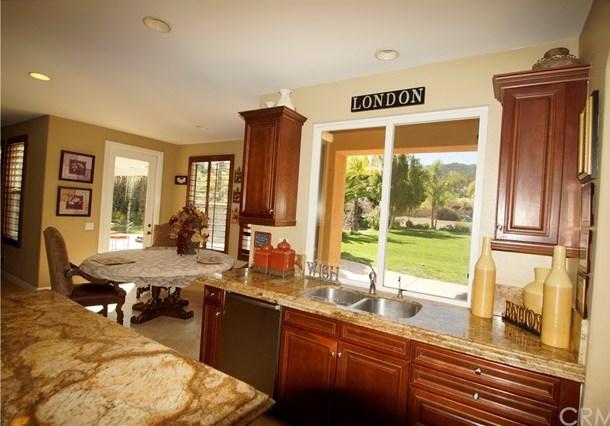 Active | 928 Randall Ranch Road Corona, CA 92881 48