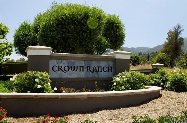 Active | 928 Randall Ranch Road Corona, CA 92881 73