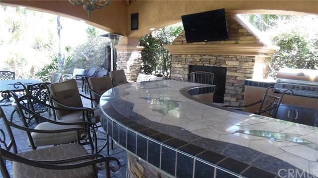 Active | 928 Randall Ranch Road Corona, CA 92881 0