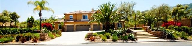 Active | 928 Randall Ranch Road Corona, CA 92881 11