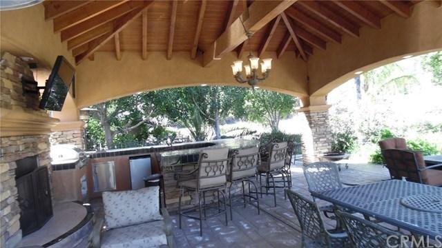 Active | 928 Randall Ranch Road Corona, CA 92881 13