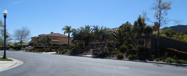 Active | 928 Randall Ranch Road Corona, CA 92881 16