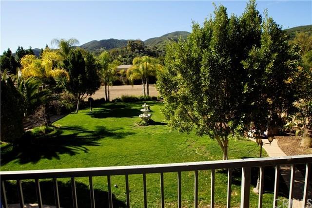 Active | 928 Randall Ranch Road Corona, CA 92881 19