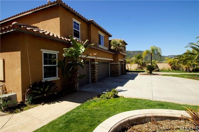 Active | 928 Randall Ranch Road Corona, CA 92881 21