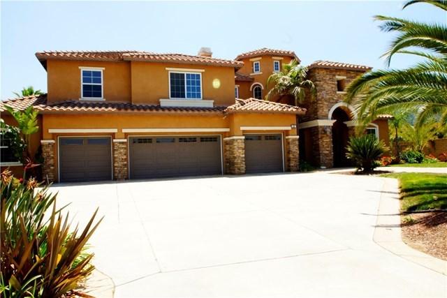 Active | 928 Randall Ranch Road Corona, CA 92881 22