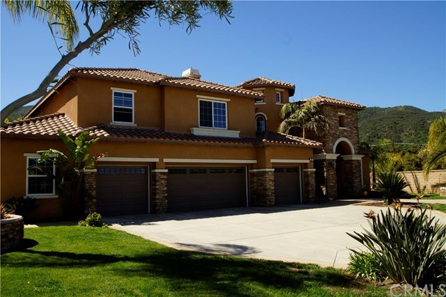 Active | 928 Randall Ranch Road Corona, CA 92881 23