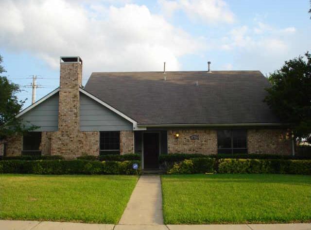 Sold Property | 2622 Summertree Drive Carrollton, Texas 75006 0