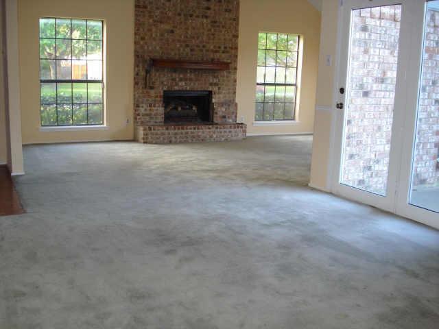 Sold Property | 2622 Summertree Drive Carrollton, Texas 75006 2