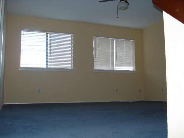 Sold Property | 2622 Summertree Drive Carrollton, Texas 75006 7