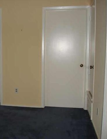 Sold Property | 2622 Summertree Drive Carrollton, Texas 75006 8
