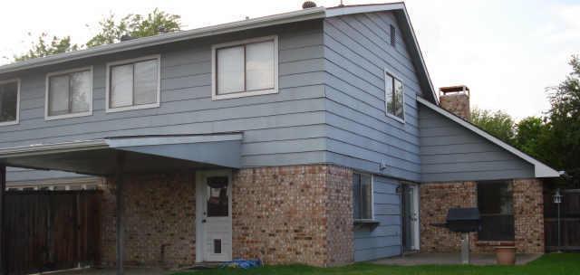 Sold Property | 2622 Summertree Drive Carrollton, Texas 75006 9