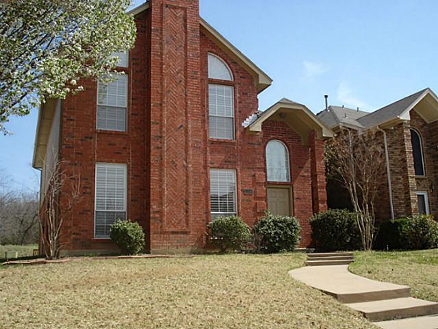 Sold Property | 2224 Dallas Drive Carrollton, Texas 75006 0