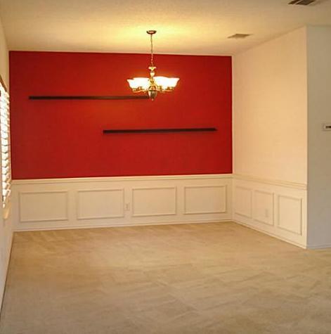 Sold Property | 2224 Dallas Drive Carrollton, Texas 75006 1