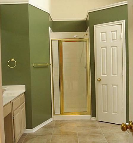 Sold Property | 2224 Dallas Drive Carrollton, Texas 75006 11