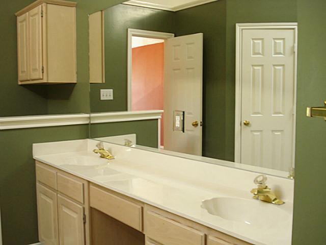 Sold Property | 2224 Dallas Drive Carrollton, Texas 75006 12