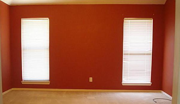 Sold Property | 2224 Dallas Drive Carrollton, Texas 75006 14